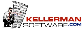 Kellerman Software Logo
