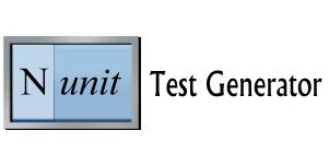 Generate NUnit, MbUnit, Microsoft Unit Tests
