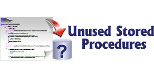 Windows 7 Unused Stored Procedures 1.20 full
